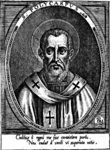 saintpolycarp