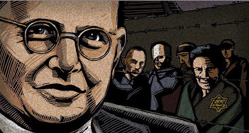 a report on the life of dietrich bonhoeffer and his ministry at the confessing church Dietrich bonhoeffer: dietrich bonhoeffer, german protestant theologian important for his support of ecumenism and his view of christianity's role in a secular world.