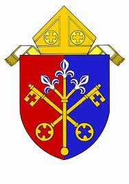 The Personal Ordinariate of the Chair of St. Peter