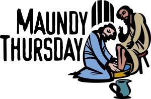 maundy_6516c